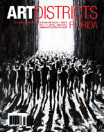 ARTDISTRICTS Apr - May 2012