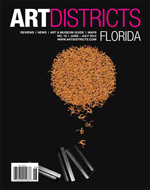 ARTDISTRICTS Jun - Jul 2012
