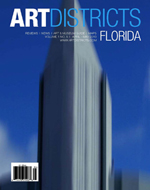 ARTDISTRICTS Apr-May 2010