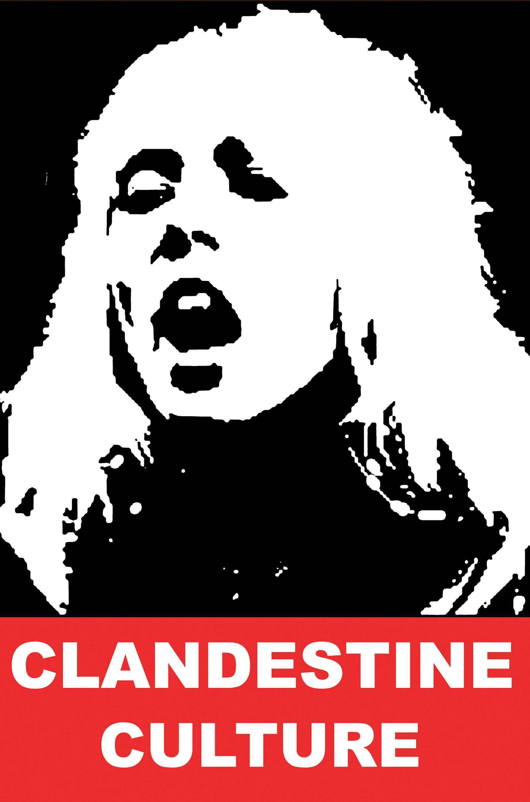 clandestine cultures Clandestine culture présenté par amorosart, liste des estampes disponibles de  clandestine culture et galeries d'art proposant des œuvres de l'artiste.